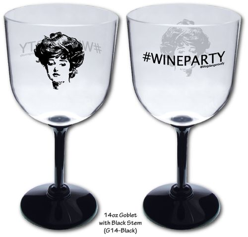 Wineparty-Virtual-2